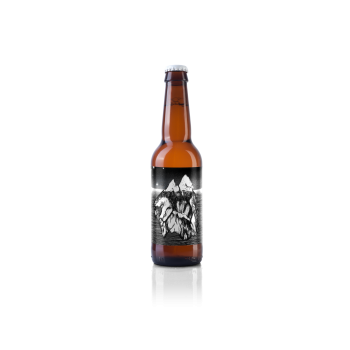 Chatterie - White IPA